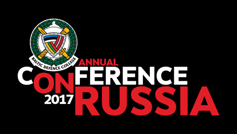 Third Annual Russia Conference