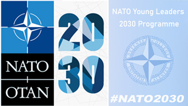 NATO Young Leaders 2030 Programme