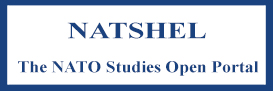 The NATO Studies Open Portal