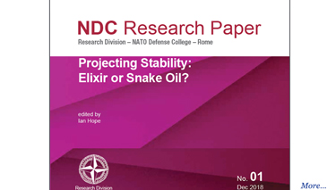NDC Research Paper 1