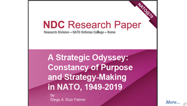 NDC Research Paper 3