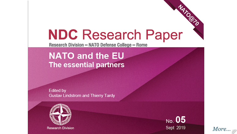 NDC Research Paper 5
