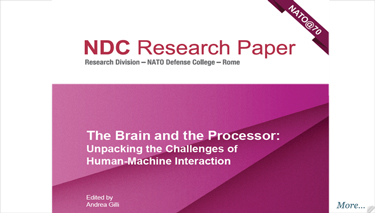 NDC Research Paper 6