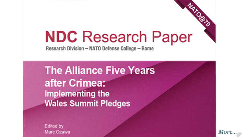 NDC Research Paper 7