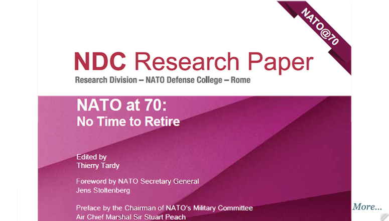 NDC Research Paper 8