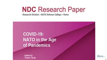 NDC Research Paper 9