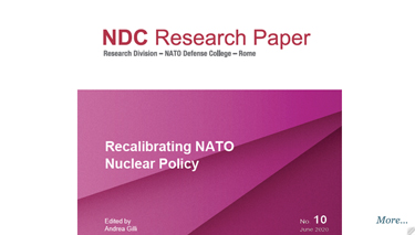NDC Research Paper 10
