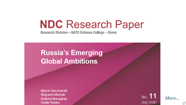NDC Research Paper 11