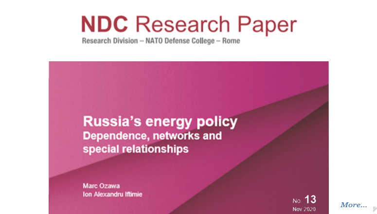 NDC Research Paper 13