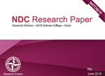 NDC Research Paper