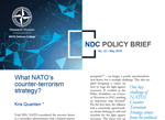 NDC Policy Brief