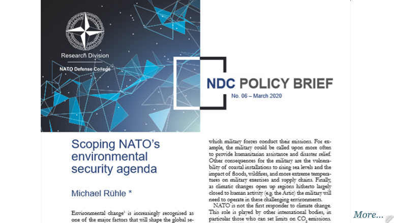NDC Policy Brief 6-20