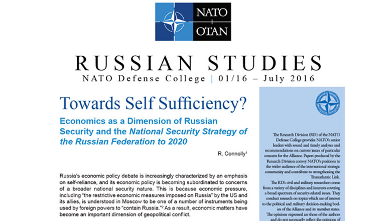 ndc news russian studies 01 16