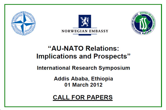 nato defense college research papers Sari kouvo, university of gothenburg abo academy, nato defense college and australian national university find new research papers in: physics chemistry.