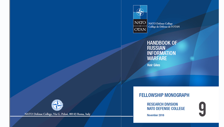 Fellowship Monograph 9