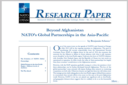research paper on afghanistan Latest research from the world bank on development in afghanistan, including reports, studies, publications, working papers and articles.