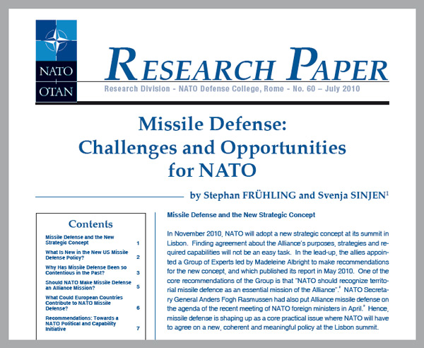 tips for crafting your best nato essay nato writework